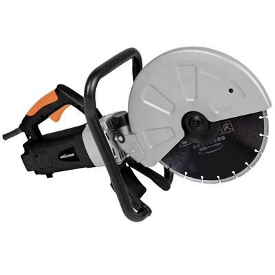 008-0002 305mm Electric Disc Cutter