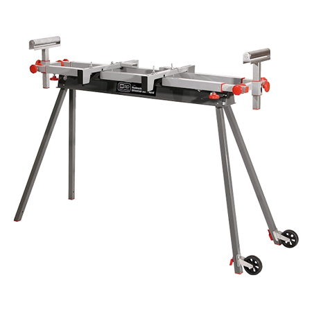 01958 Univeral Mitre Saw Stand