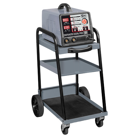 05541 Trolley To Fit SIP P900 Startmaster Digital