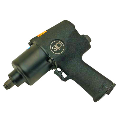 "07463 Pro 1/2"" Air Impact Wrench (T/Hammer)"