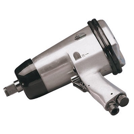 "07510 - Trade 3/4"" Impact Wrench"