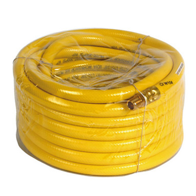 "07701 - 3/8"" Workshop Air Hose - 50 feet"