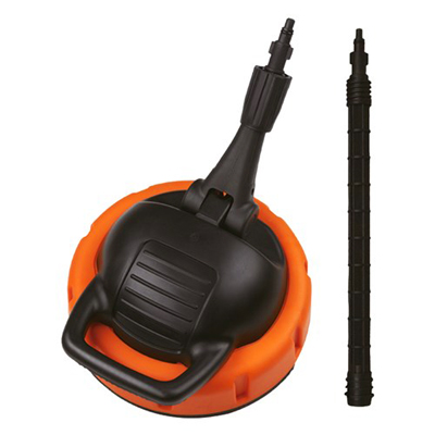 08906 Trade Patio Cleaner for 08910 Pressure Washer