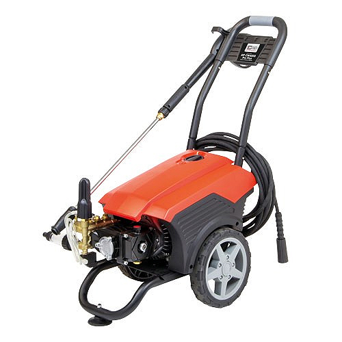 08976 CW3000 Pro Electric Pressure Washer
