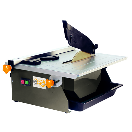 TC-180B Wet Tile Cutter