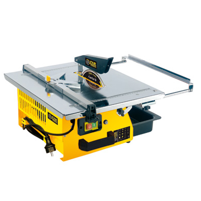 TC 200 Wet Tile Cutter