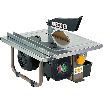 BTC 180 700 W Electric Tile Cutter