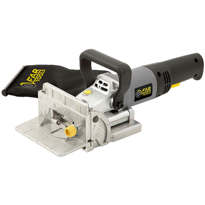 LM 900 Biscuit Jointer
