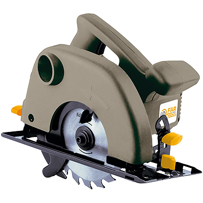 SC800B Circular Saw 800 W Diameter 140 mm