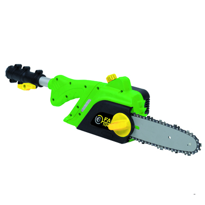 TC 200T Telescopic Chainsaw