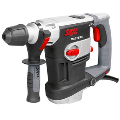 S 1790MB Skil Masters SDS Hammer Drill