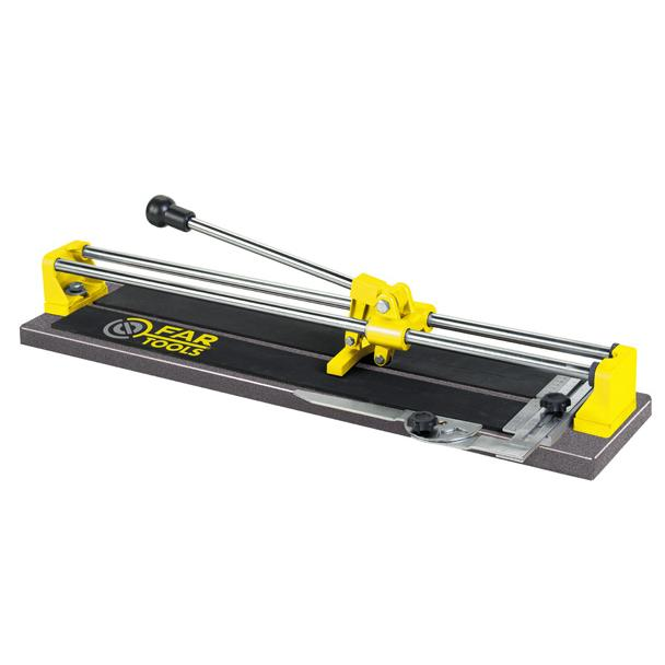 CCA 550 Tile Cutter