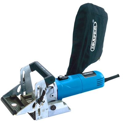 23035 Biscuit Jointer