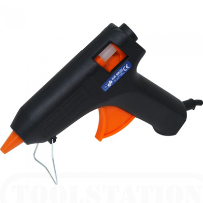 2336 Hot Glue Gun 80W