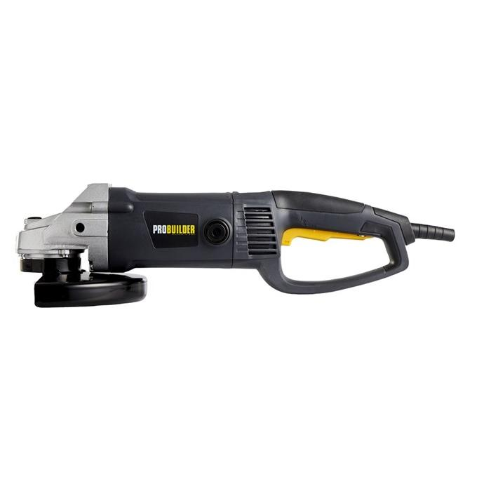 ANGLE GRINDER 230MM 2350W