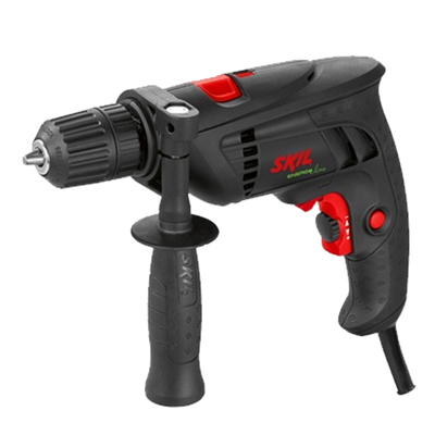 S 6110AB (Energy Line) Impact Drill
