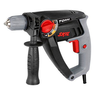 S 6950AB Torro Multi-Drill with Award-Winning Hammer Action