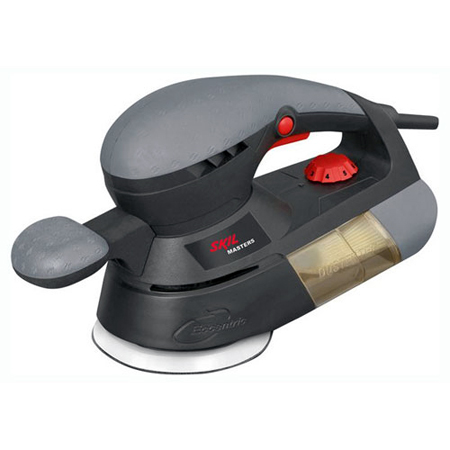 S 7470MB Random Orbit Sander