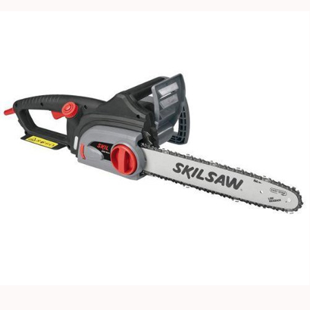 S 0780H Electric Chainsaw
