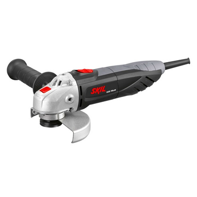 S 9006AA Angle Grinder 115mm