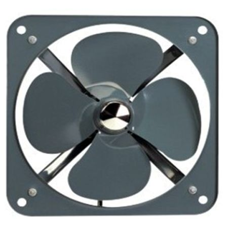 APK 35-7 Extractor Fan