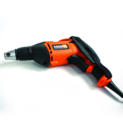 FPVP520 - 520W AUTOFEED SCREW DRIVER