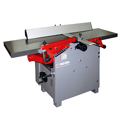 HOB410N_400V Combined Planer and Thicknesser