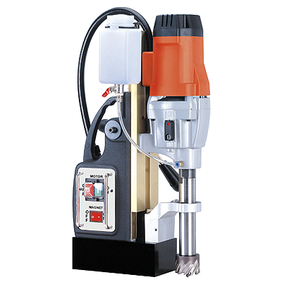 MD500/2 MAGNETIC CORE DRILL