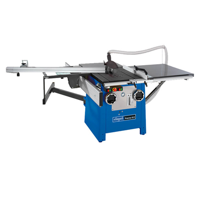 Precisa 6.0 230v Table Saw 2m Pre Scoring Kit