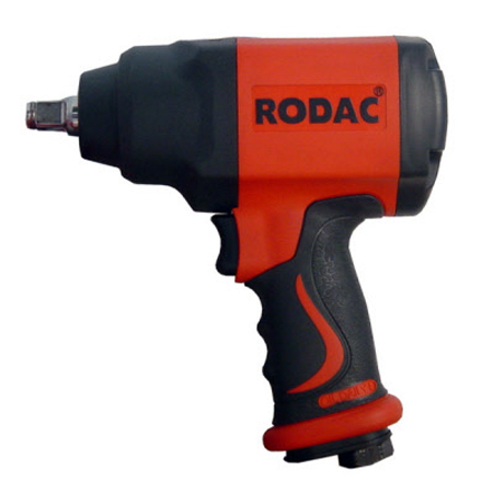 """RC2780 - 1/2"""" Impact Wrench"""