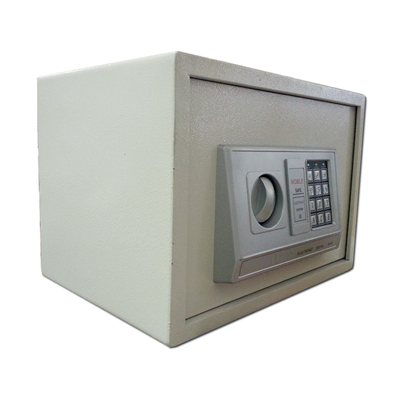 S-30D Electronic Safe