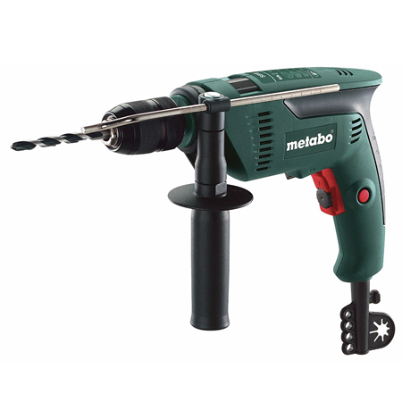 SBE 601 Impact Drill