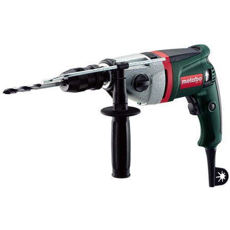 SBE 751 2 Speed Impact Drill