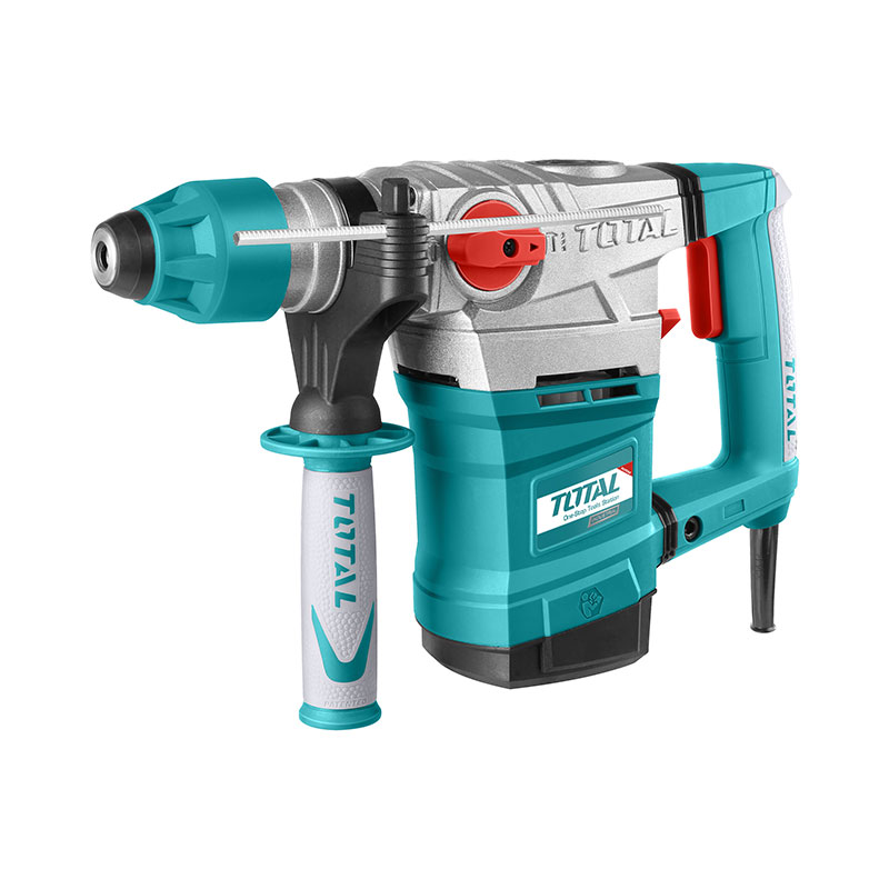 TH118366 SDS+ Rotary Hammer