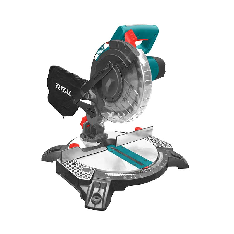 TS42142101 Mitre Saw 210mm