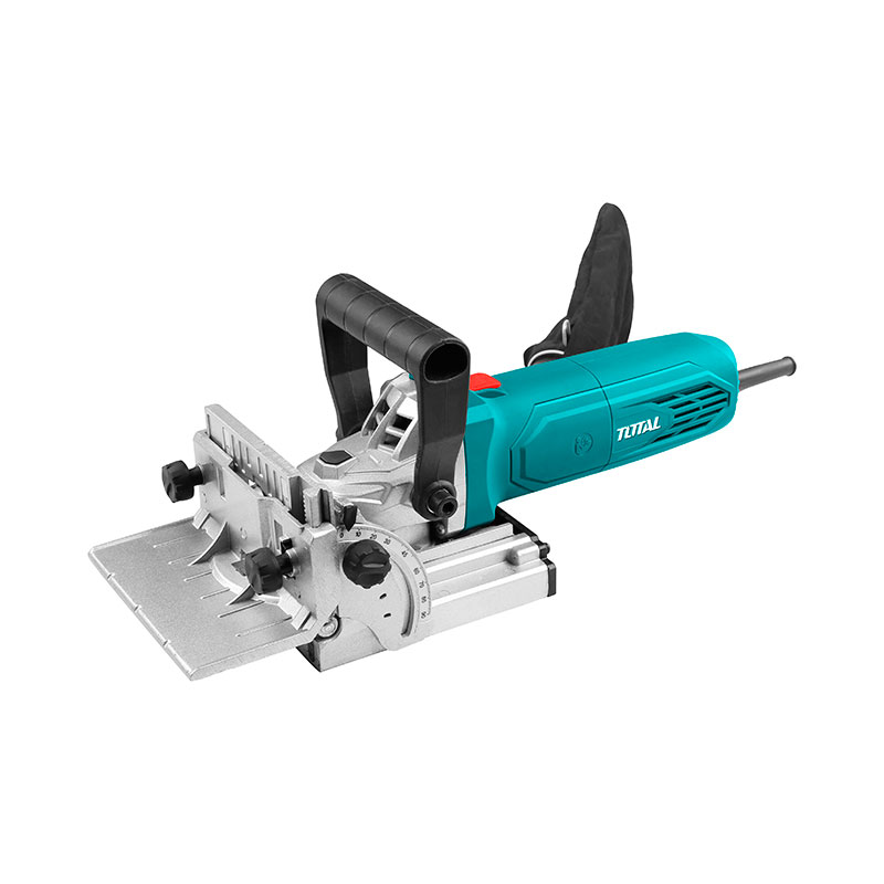 TS70906 Biscuit Jointer