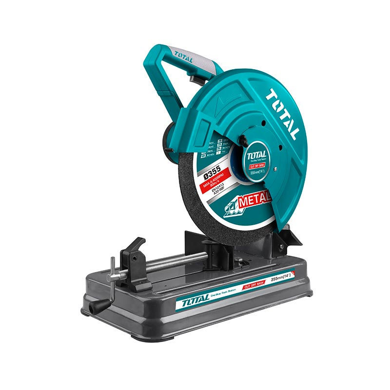 TS92035516 Cut Off Saw 355mm