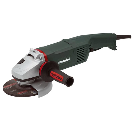W 17-150 Angle Grinder