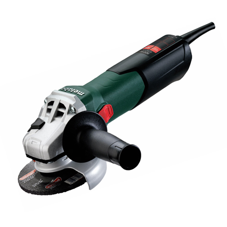 W 9-115 Angle Grinder