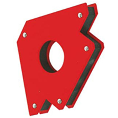 09520 - Magnetic Holder L Model
