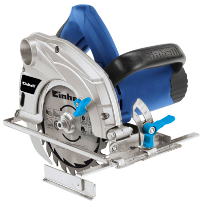 BT-CS 1200 Circular Saw 160mm