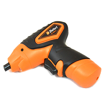 DS-48N-LT Cordless Screwdriver
