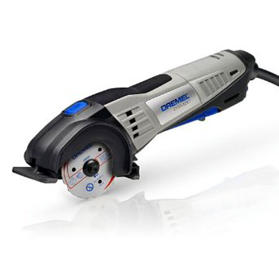 DREMEL DSM20 Compact saw