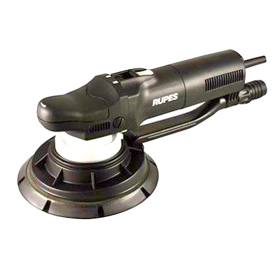 EK 200AS Random Orbit Sander