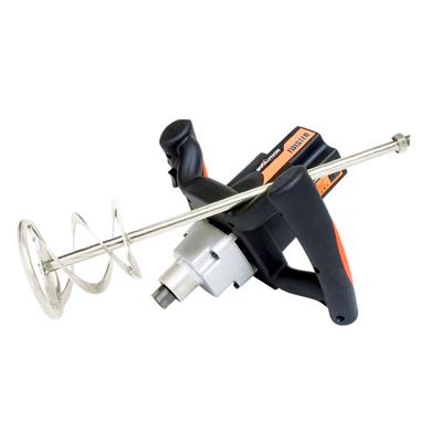 EVOTWIST/2 Twister Variable Speed Electric Mixer