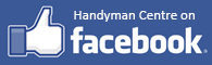 Handymancentre.net on Facebook