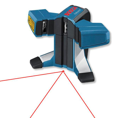GTL 3 Professional Tile and Square Layout Laser
