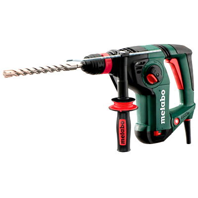 KHE 3251 SDS-Plus Combination hammer Drill