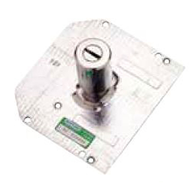 Replacement Cylinder 630/632
