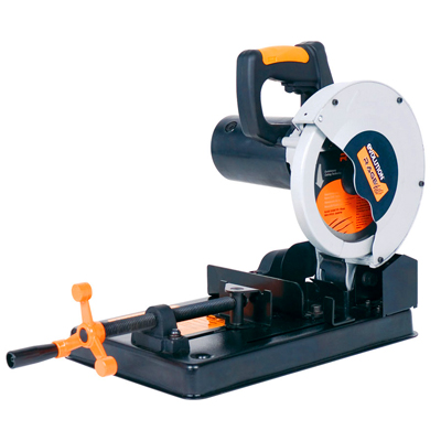 RAGE4 185mm TCT Multipurpose Cut Off Saw